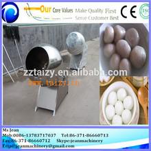 Good performance sweet soup balls /food processing machine //0086-13683717037