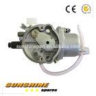 Mini Atv Dirtbike Spare Parts 43cc/47cc/49cc Carburetor