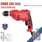"""KD1006AX 500W 10mm 3/8"""" electric drill mini grinder drill manufacturing company"""