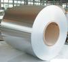 China Prime Quality Galvanized Steel Coil /GI/PPGI in stock