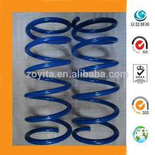 19.0mm diameter wire OEM suspension spare parts