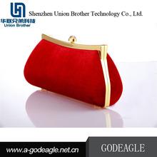 Beautiful Style retail designer handbags