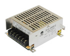 40W switching power supply AC to DC 12V 3.5A SINGLE OUTPUT