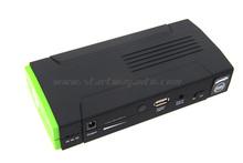 Car Battery Charger 12V 220V Emergency Starter Car Jump Starter Power Bank