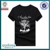 arabic printed t-shirt custom printing dry fit polo shirt for boys dry fit polo shirt for boys t-shirt manila supplier
