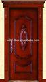 / دبي الدوحة فندق أوك الداخلية/ خشب الساج/ ميرانتي القشرة الخشبية الطلاء غرفة نوم/ زجاج الحمام انزلاق الباب المزدوج