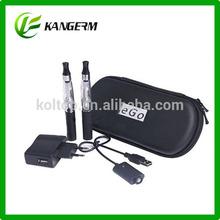 2014 new design electronic cigarette elektronik sigara ce4