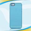 2014 Slim Flip 2 in 1 hard back cover for iphone5c