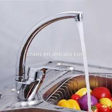 Cream kitchen faucet YD1020