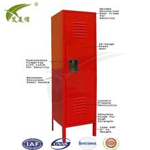 Red color children wardrobe best selling products in america