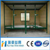 hot dipped galvanized chain link dog cage/dog cage puppy pen