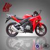 motocicleta 250cc,KN250GS-2