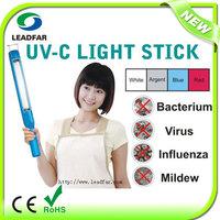Sterile UV Light,UV Ray Lamp,Ultraviolet Germicidal Lamp