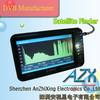 Satellite Finder Sathero 600HD for satellite tv receiver mini hd receiver dvb-s2