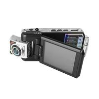 Manufacturer Cheap Portable Full HD F900LHD 1080p Manual Car Camera HD DVR