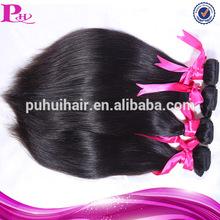nouveaux produits 2014 aliexpress wholeslae top 6a cheveux dominicaine
