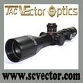 Siegfried 3- 12x50 primeiro plano focal baixa iluminação suporte visão noturna riflescope w/tático de perfil baixo tecelão montagem anéis