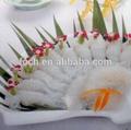 vermicelles de konjac angeprix cheveux alimentaire faible en calories