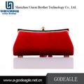china wholesale personalizado bolsas designer italiano