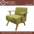 Vente en gros chaises en bois cross back scandinaves ikea. chaise salle à manger chaises