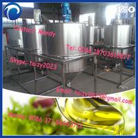 small scale edible oil refinery,edible oil refinery plant,edible oil refining machine