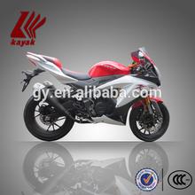 motocicleta 250cc,KN250GS-3