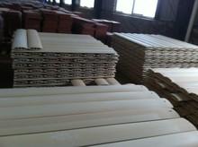 non-slip exterior floor tile wall panel exterior wall terracotta terracotta facade terracotta panel outdoor acoustic panel