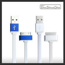 Unique design Charging USB cable,USB cable for iPhone,USB cable supplier
