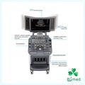 bs0094 focalisés 4d 3d machine à ultrasons