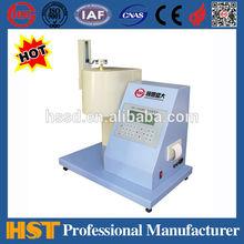 XNR-400D Digital Display Plastic Melt Flow Index Tester Testing Machine