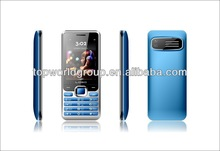 cheap goods from china C6 2.4 inch screen Coolsand 8851 Dual SIM MP3/4,camera,bluetooth,FM,torch,recorder feature phone