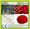 Factory Price Flour Mill/Automatic Flour Mills/Chili Powder Processing Machine