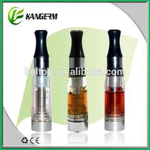 2014 Top sale colorful electronic cigarette ce4/ego ce4/ego ce4 kit
