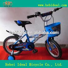mini kids dirt bike for sale