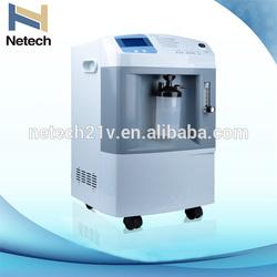 Factory sales 3L 5L 10L portable household oxygen concentrator