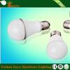 luxury interior decorative auto led bulb socket