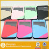 Newest window pu leather case for new iphone,for iphone 6 protetive case