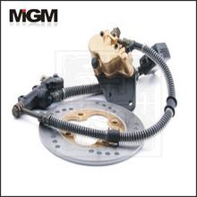 OEM FACTORY for brake cleaner