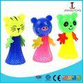 el más popular de la felpa juguetes pikachu