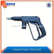 Mist Spray Gun Made in CHINA