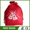 Non-woven christmas gift wholesale cheap shopping bag