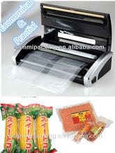 Vacuum Packing Machine,Household Vacuum Sealer,Vacuum Packing