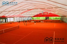 Guangzhou TUV&ISO Approved -tom and jerry fabric