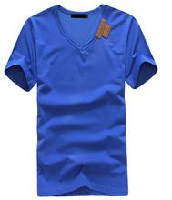 Good quality cheap price unisex custom style joker t shirts