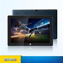 "10.1"" IPS brand new windows mini laptop 10 inch mini tablet cheap andorid tablets"