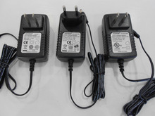 plug in/Desk Top/interchangeable,Wall mount, Plug in, Desktop Connection and DC Output Type ac dc adapter 12v 2a