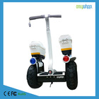 onlywheel China factory electric motorcycle mini scooter for adult with CE/FCC/ROHS approved