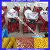 Manual corn sheller/farm corn sheller machine/corn sheller machine