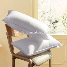 Super value!! Factory pillow inner wholesale