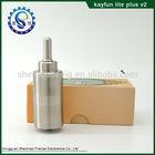New kayfun lite plus v2 Atomizer/Omega Atomizer/Quicksilver Atomizer